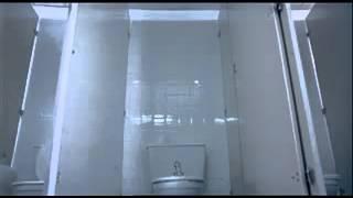 Секс в туалете. Это стоит посмотреть. Смотреть до конца.