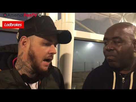Plane Trip To Belgrade Ft DT!! | Red Star Belgrade vs Arsenal