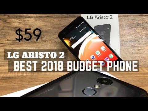 lg-aristo-2-review---metro-pcs-by-t-mobile