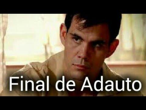 Avenida Brasil : Final De Adauto
