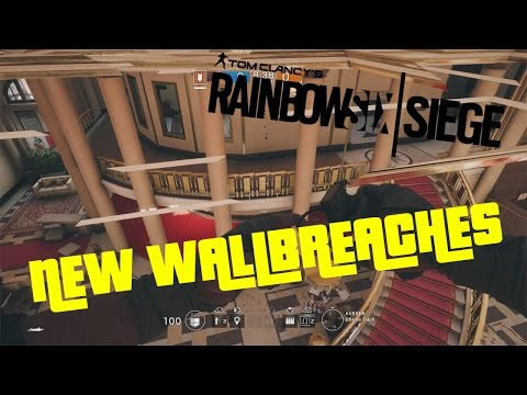 rainbow-six-siege-|-new-wallbreaches!