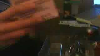 HP Pro Webcam Unboxing