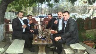 azeri gitara   Azer Zakiroglu  keveri reksi  mob 050  055  339 16 46 .wmv
