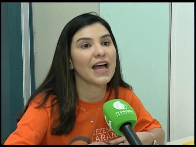 REPÓRTER AMAZONAS - 03.12.2018