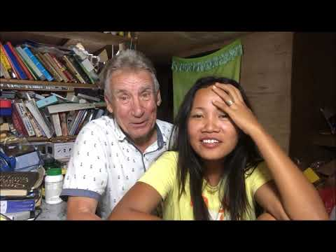 FOREIGNER WANTS TO OWN LAND FOR FARMING WHAT TO DO ???EXPAT LIVING PHILIPPINES