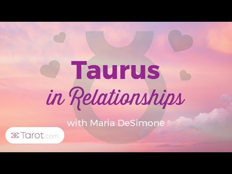 astrology dating free