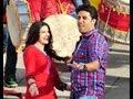 Download Nach Le Nach Le Full Song | Bol Bachchan | Abhishek Bachchan, Prachi Desai, Ajay Devgn MP3 song and Music Video