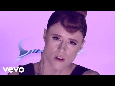 Kiesza - Stronger (From Finding Neverland The Album)