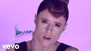 Kiesza - Stronger (From Finding Neverland The Album) [Official Video]