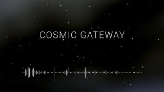 Withering Sun - Cosmic Gateway