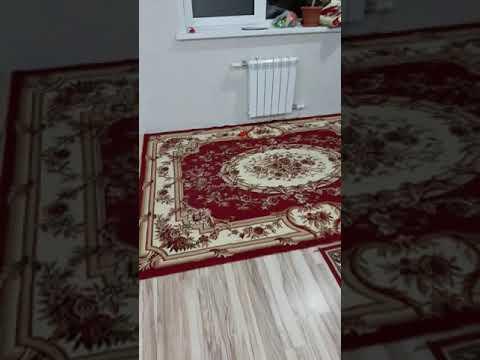 Линолеум или ламинат или плитка на тёплый пол- что лучше, что выбрать? Warm floor