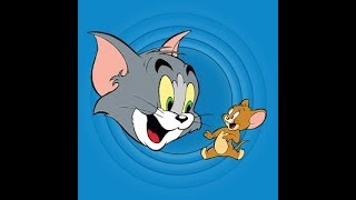 Tom and Jerry Tales ☺☺☺ Superclip^^^9