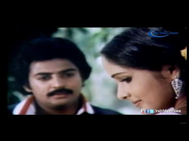 Ilamai Kalangal Full Movie HD