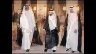 فضائح الاسرة الحاكمة في قطر