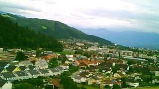 AR.Drone Höhenflug 50 Meter / Highflight