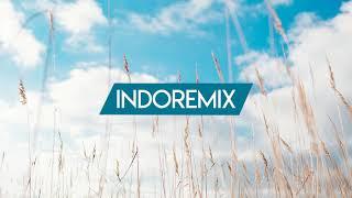 DJ Ramadhan Tiba Breakbeat Remix - DJ Opus