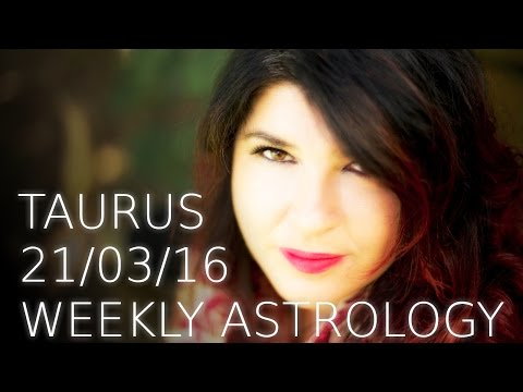 Aries Weekly Horoscope Cosmic Path