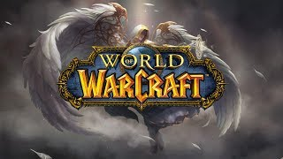Ścieżka cycków - World of Warcraft