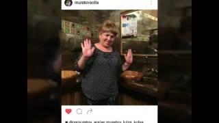 Юлдуз Усманова янги клип мендек сева оласизми 2016