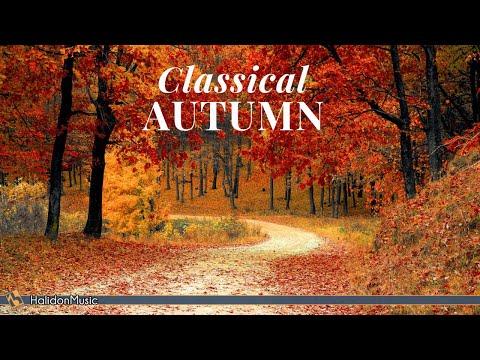 Classical Autumn