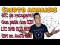 Diego Lorenzo - YouTube