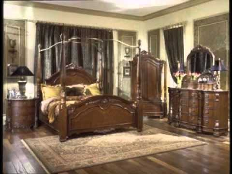 Antique bedroom furniture gallery