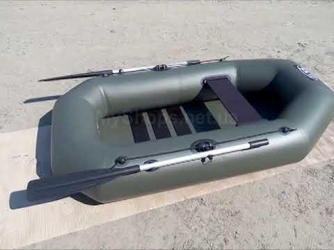 купить детскую надувную лодку в украине