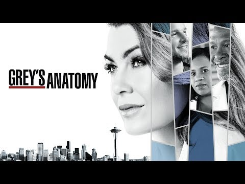 "Grey's Anatomy Season 14 ""Most Addictive Drama"" Promo (HD)"