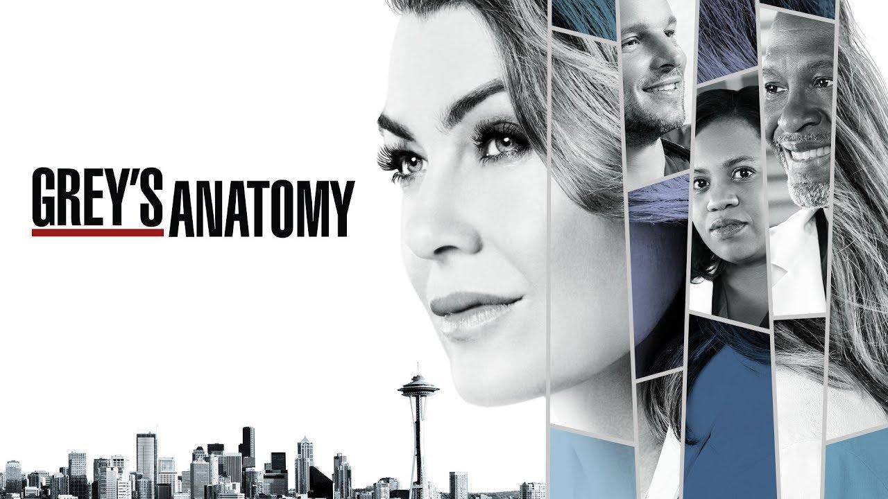 "Grey's Anatomy Season 14 ""Most Addictive Drama"" Promo (HD ..."