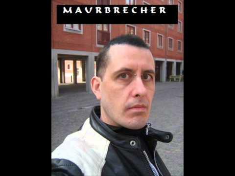 MAUERBRECHER - Tristan(medieval)