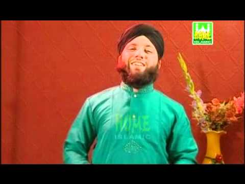 sondha aaya naat mp3 downloadgolkes