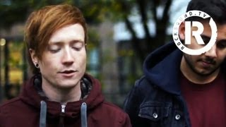 Mallory Knox - Good Riddance (Time Of Your Life) (Green Day acoustic cover)