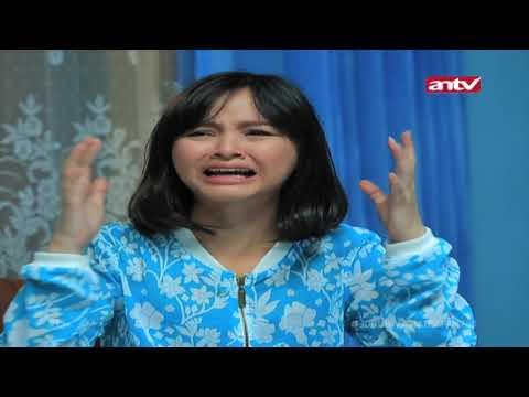 Azab Anak Durhaka!Jodoh Wasiat Bapak ANTV 21 September 2018 Ep 750
