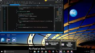 P1698 9.2 WebApi Error Handling Code