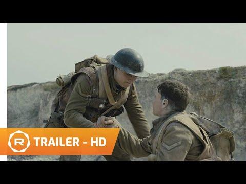 1917-official-trailer-#3-(2019)-–-regal-hd