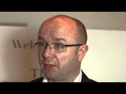 Premier Sport Network: David Weston, Purple WiFi
