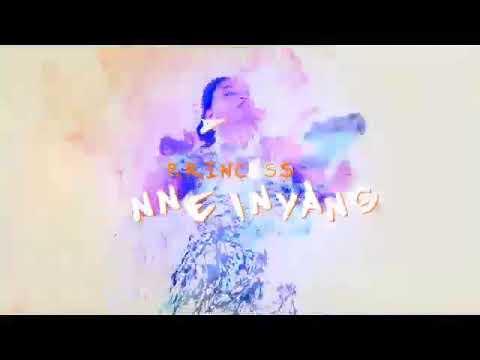 Akanam Nkwe by Pr.Anne Inyang 1996 - 2017, - All Stars video - celebrating 21years since 1st release