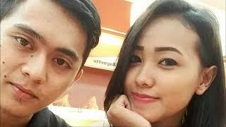 Mutilasi SPG di Karawang, Pelaku Sakit Hati Korban Minta Mobil