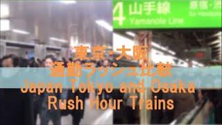上京し一人暮らしをして4年が経ち、その間東京や全国諸都市で撮影してき...