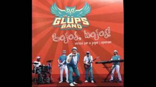 Tirorí tirorí - La Glüps Band