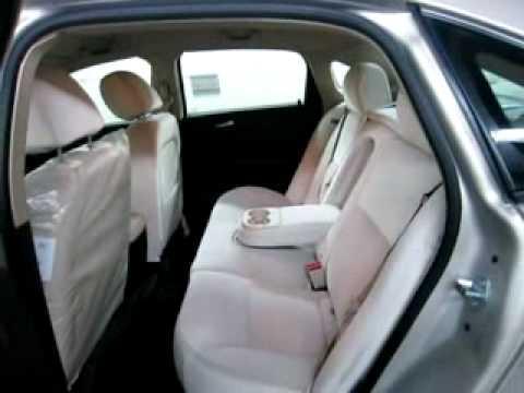 Sun Chevy Chittenango >> 2012 Chevy Impala Sun Chevy Chittenango Ny