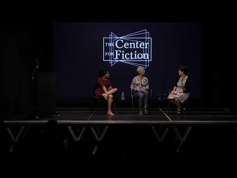 Thumbnail for Reading <i>Lolita</i> in America: A Panel Discussion with Sarah Weinman, Susan Choi, and Morgan Jerkins