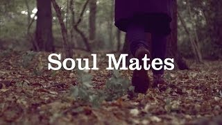 Grant Nicholas - Soul Mates