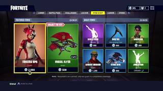 Download Fortnite Snap Emote May 20 Videos Dcyoutube