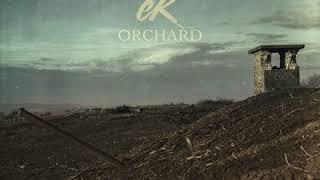 ék - Erdő (Official Audio)