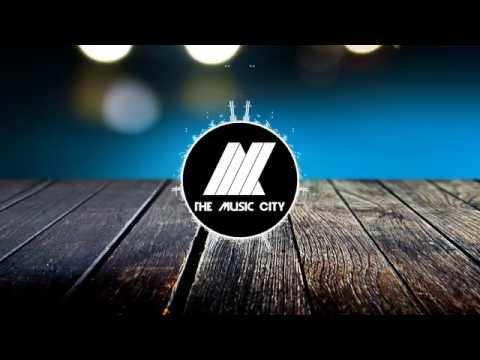 Alex Adair - Make Me Feel Better (Don Diablo & CID Remix)
