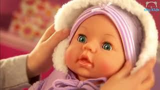Mejores Juguetes 👶 Bebé Nacido Agua Diversión 🍼 Mejores Juguetes Comerciales