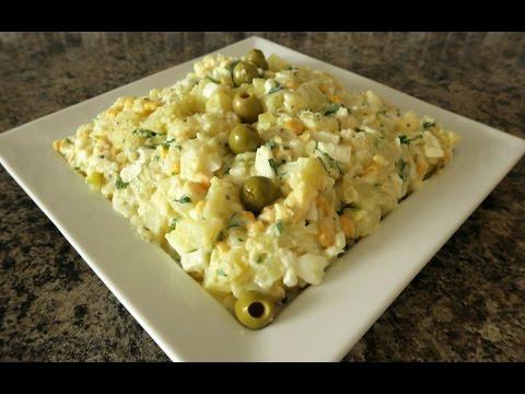 recette-23:-salade-de-pommes-de-terre-aux-oeufs-/-potato-&-egg-salad
