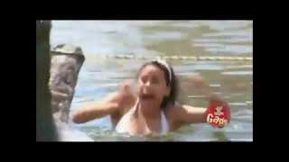 Repeat youtube video LAS MEJORES BROMAS DEL 2012