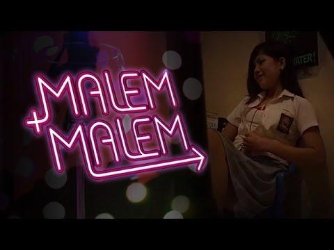 +Malem Malem - PSK (1/3)